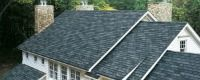 Discount Roofing Contractors - http://njdiscountvinylsiding.com/roofing-installation-in-new-jersey/discount-roofing-contractors/