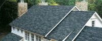 Essex County Roofing Contractors - NJ Roofers - http://www.scoop.it/t/exterior-home-remodeling-specialist-your-local-siding-roofing-home-remodeling-contractor-serving-northern-bergen-county-new-jersey/p/4043684507/2015/05/15/discount-roofing-contractors