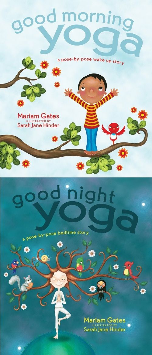 Conquering the Wiggle Fidgets: 7 Inspiring Books for ADHD Kids and Their Parents