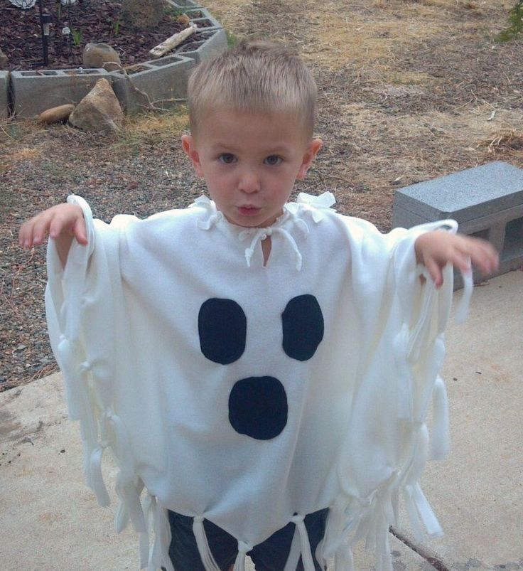 (Image Source pinimg.com)  sc 1 st  Active Moms Network & Top 10 homemade easy Halloween costume ideas