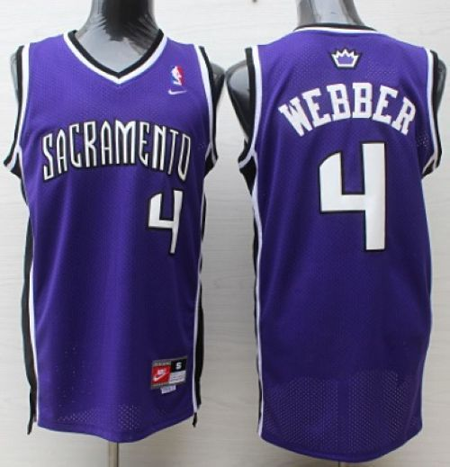 cheap nba jerseys,Discounted NBA Apparel, Cheap NBA Gear
