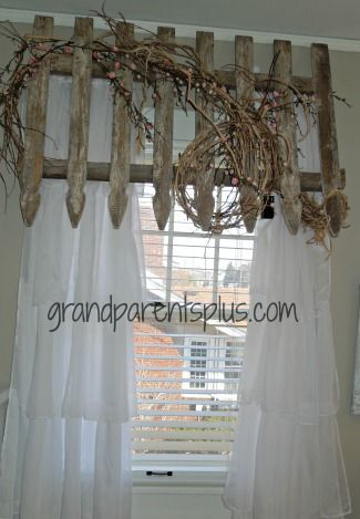 valance you are going to buy this valance 10 innovative and excellent diy ideas for the little bathroom 5 15 amazing valance and window treatment