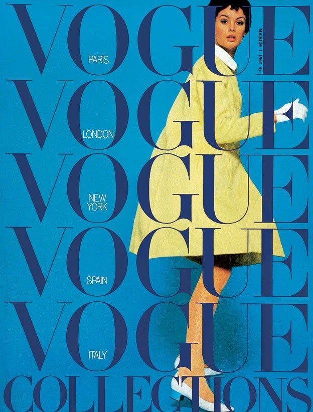 Vogue Collections Paris, London, New York, Spain, Italy, yellow coat, white shoes Www.theadventuresofapinkchampagnebubble.Com