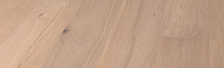 1181558 - Solidfloor - Originals - Vancouver