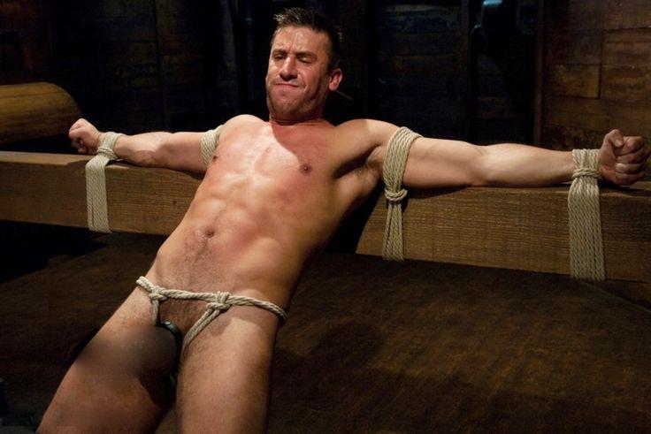 Esclave gay gay 84