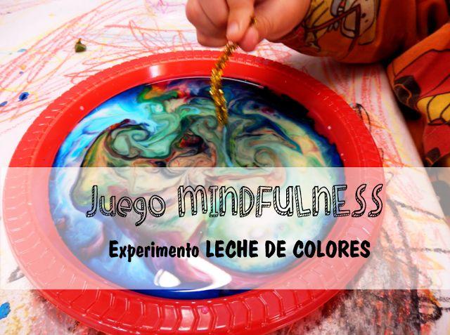 A escola dos sentimentos : MINDFULNESS
