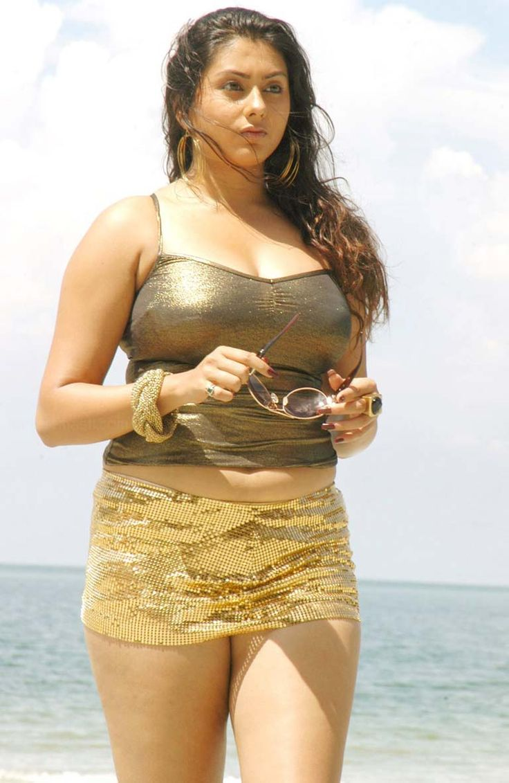 10 Best Namitha Hot Photos Images On Pinterest  Indian -1973