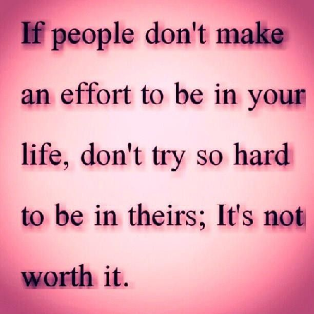 quotes+about+happiness | Quotes about Happiness - Words On Images: Largest Collection Of Quotes ...