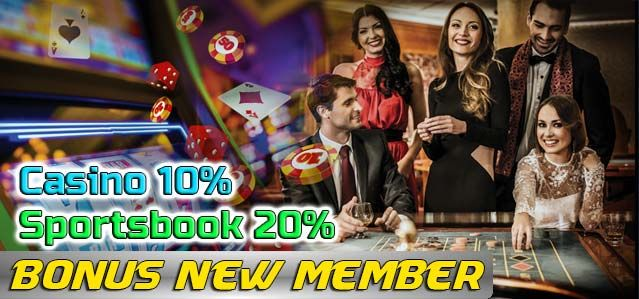 judi bola online|agen judi casino online| agen togel online