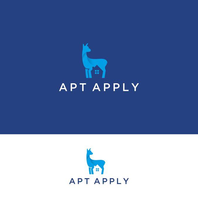 Freelance SAAS app needs a powerful, modern logo. by kalimba long