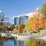 Charlotte, NC Offices Guide - Check our website for office information on any location http://www.theofficeproviders.com