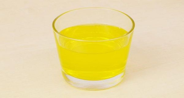 This Is How To Stop A Headache Instantly With This Magic Drink!