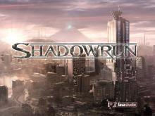 Shadowrun Online Opens Kickstarter Campaign   gameshut.org