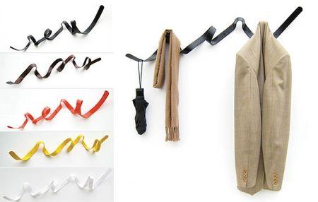 Ribbon Hanger - hardtofind.