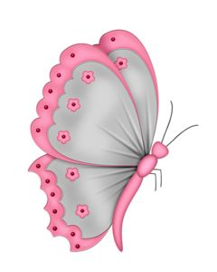 Lacarolita_Be Mine butterfly4.png