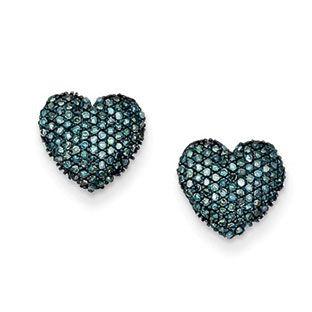 Chanel CNX Molo 925silver earrings for women Shul4GXG