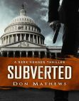 Read Online Subverted (Berk Renner Thrillers).