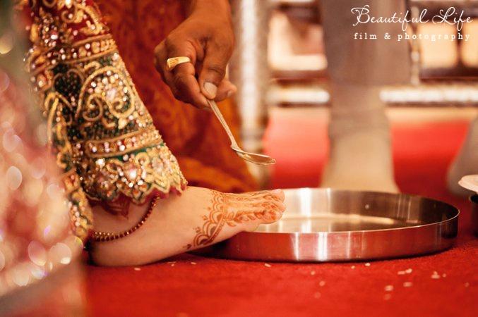 Bridal Mehndi Leicester : Indian wedding http beautifullifeuk hindu