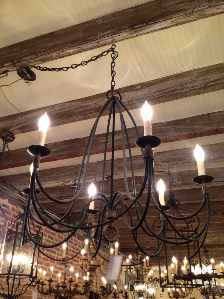 22 Best Images About Light Fixtures On Pinterest Vaulted