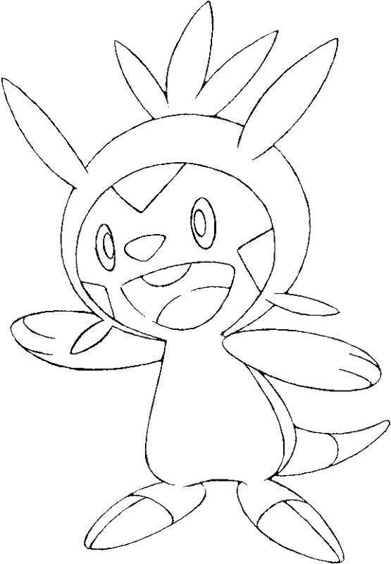Malvorlagen Pokemon X Y My Blog