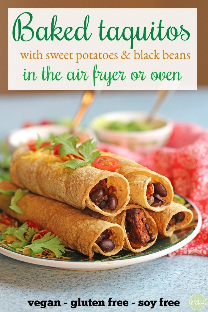 airfryer recipes good RecipesforAirFryers