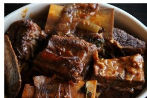 Braised Short Ribs: Beef Recipes, Recipes Pork Ribs, Brai Shorts Ribs, Braised Short Ribs, Dry Wine, Recipes Brai, Red Wine, Favorite Recipes, Braised Shorts Ribs