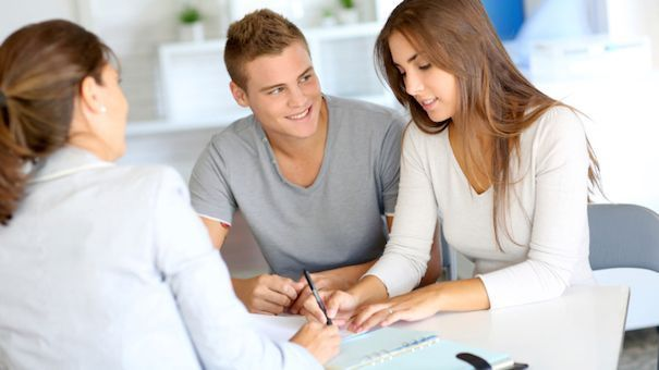 Cool Auto Refinancing: Short Term Payday Loans are designed for assisting everyb