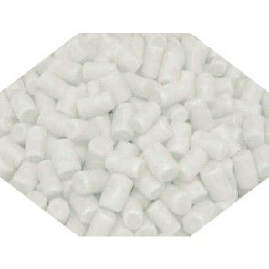 Candy Coated Marshmallows White 1kg
