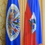 Haiti Elections: There is no vacuum of executive power in Haiti, according to OAS