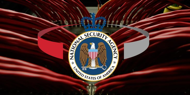 2015-12-23  NSA HELPED BRITISH SPIES FIND SECURITY HOLES IN JUNIPER FIREWALLS. The document, provided by NSA whistleblower Edward Snowden, shines light on the agencies' secret efforts to ensure they could monitor information as it flowed through Juniper's products, which are used by Internet providers, banks, universities, and government agencies.