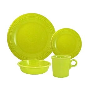 This festive lemongrass-colored lead-free china is among the strongest and most durable casual dinnerware made.  sc 1 st  Pinterest & 85 best fiestaware images on Pinterest | Fiesta ware Dinner ware ...