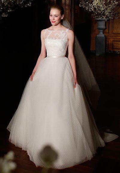 Legends by Romona Keveza L509: Romonakeveza, Romona Keveza, Wedding Dressses, Legends, Wedding Ideas, Wedding Dresses, Wedding Gown, Wedding Stuff, Spring 2014