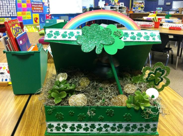 Classroom Leprechaun Ideas ~ Best images about leprechaun traps on pinterest