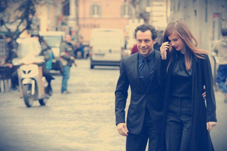 Stefano Accorsi e Bianca: la prima uscita ufficiale http://tuttacronaca.wordpress.com/2014/01/22/stefano-accorsi-e-bianca-la-prima-uscita-ufficiale/