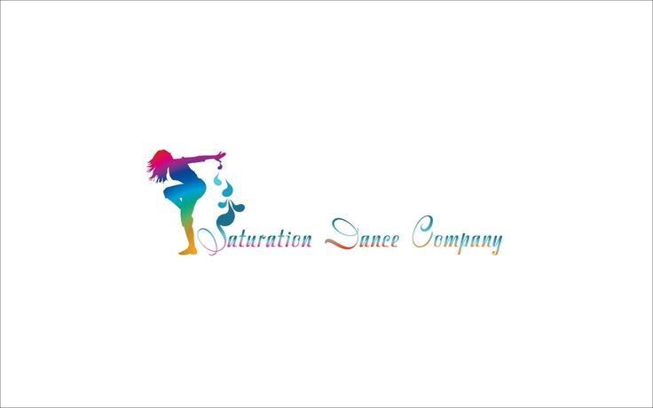 On June 27, 2015, Saturation Dance Company will host our 1st Annual DanceFit! 5K walk/run. It is being held to raise money to benefit families who can not afford care at the University of Texas MD Anderson Cancer Center. The funds raised from this event will benefit cancer patients and their familes through helping pay for lodging, food, travel, and support groups. The event will be held in the beautiful Riverside community in Jacksonville, FL. Event details and schedule Event Schedule Race…