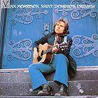 Vinyl Album - Van Morrison - Saint Dominic's Preview - Warner Bros. - Italy
