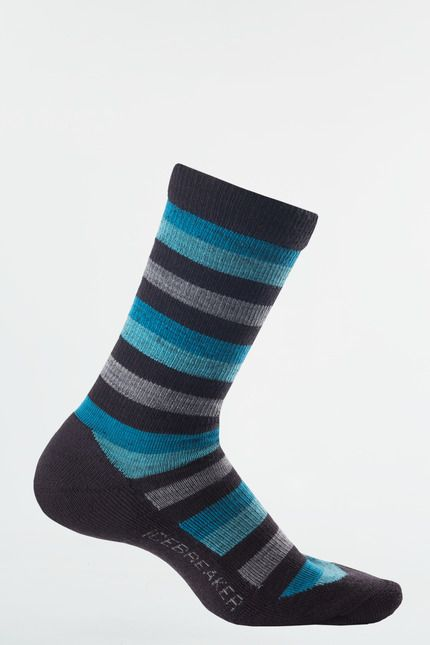 Womens Lifestyle Lite Crew - best ever socks.  My feet are never cold in these.