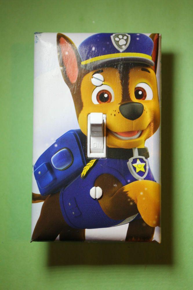 Top 25+ best Paw patrol room decor ideas on Pinterest ...