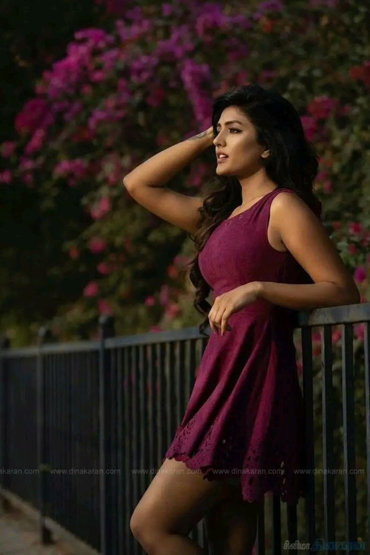 Eesha Rebba Gallery In 2020 With Images Beautiful Indian