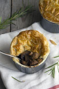 Winters stew pies - BrendaKookt