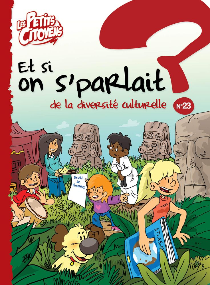 a_lire_et_si_on_s_parlait_de_la_diversite_culturelle