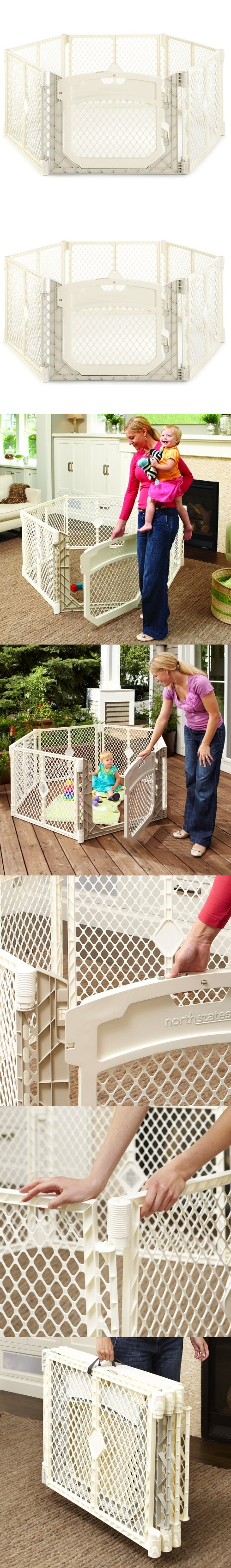 Baby Play Area 11 Best Baby Play Area Images On Pinterest Baby Gates Daycare