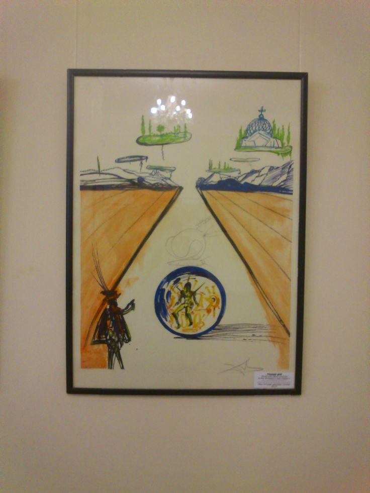 115 mejores imágenes de Выставка «Великие классики ХХ века: Анри ...