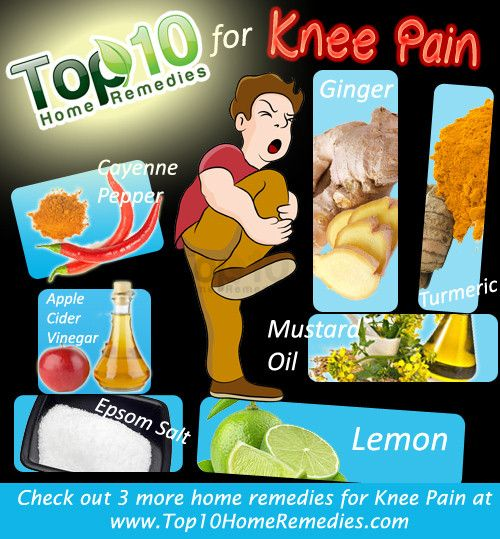 Prev post1 of 3Next Knee pain is a very common medical condition that occurs due to constant wear and tear of the knee joint. It can be experienced by older adults, young adults and children. Women are more vulnerable to knee pain than men. The exact location of the knee pain can vary. Pain can