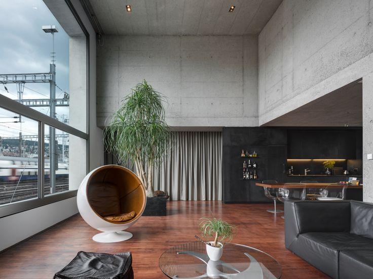 136 best em2n images on pinterest switzerland zurich for Interior design zurich switzerland