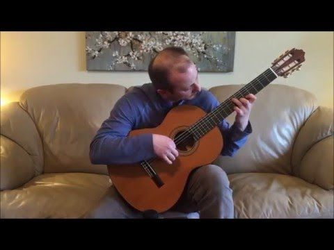 Malapanis Classical Guitars for Sale #19 2003 - Tronnixx in Stock - http://www.amazon.com/dp/B015MQEF2K - http://audio.tronnixx.com/uncategorized/malapanis-classical-guitars-for-sale-19-2003/