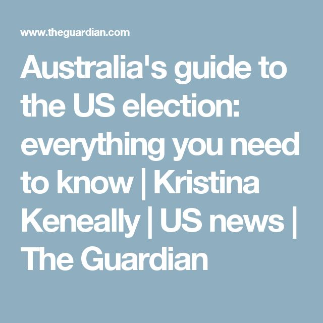 Best Us Election Ideas On Pinterest Barack Obama - Us election 2016 map the guardian