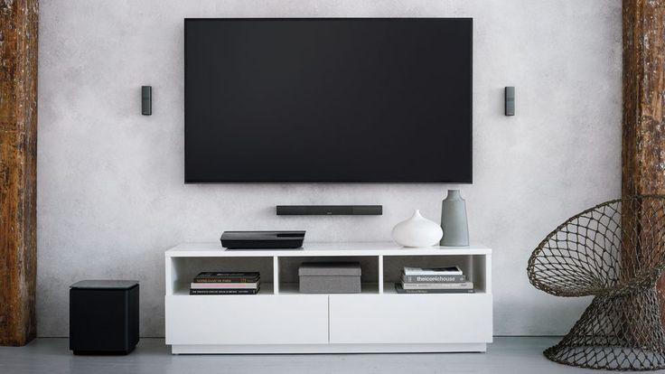 Le Home-Cinéma Bose Lifestyle 600 va révolutionner vos soirées télé en famille ! | www.audio-connect.com | #bose #bastille #paris #hifi #performance #hightech #music #summer #2017 #holidays #homecinema #movie #familytime #sunday #tvseries #tv #livingroom