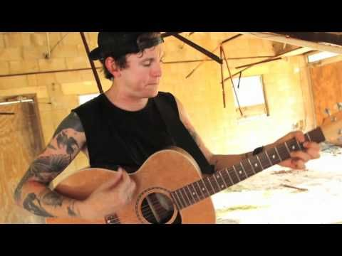"Against Me - Acoustic - Thomas Gabel Q: What's the story behind this song? I've had a relationship that was crazy intimate, but looking back on how things ended I find that the line ""I'm not sure what I meant to you then so I'm not sure what I owe you now"" really resonates with ME. A: Tom Gabel wrote this song abt & for a girlfriend of his C.C. who was killed. It sounds a lot like ""No Surrender""-Springsteen. Intentional, he made it that way so it would remind him of the nights he spent with…"