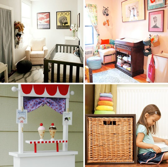 The Week's Top Family Posts January 7 - 11, 2013